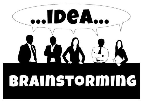 Las ideas y el intraemprendimiento del equipo, vital para el éxito de la transformación digital.