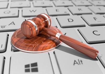 Como la innovación y la tecnología disruptiva pueden mejorar la Administración de Justicia