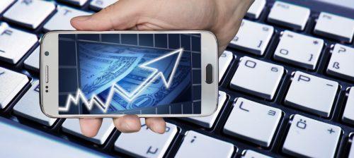 Las claves del liderazgo en una economía digital